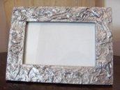 portofoto argento