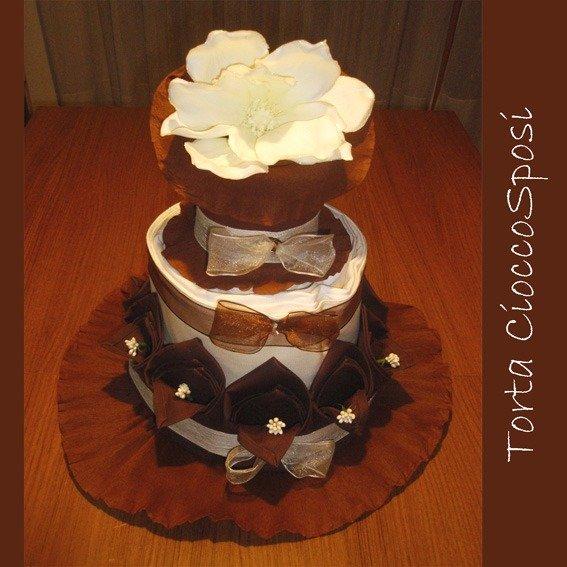 Sposi, matrimonio, lista nozze, anniversario