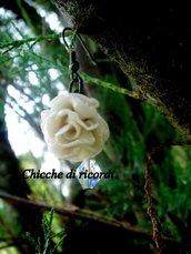 """""""Orecchini Flower"""""""