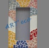Cornice 'Tibidabo' (Barcellona Collection)