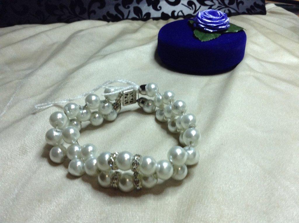 Non solo perle