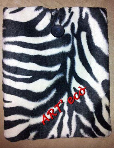 Custodia per iPad o Tablet -  Animali
