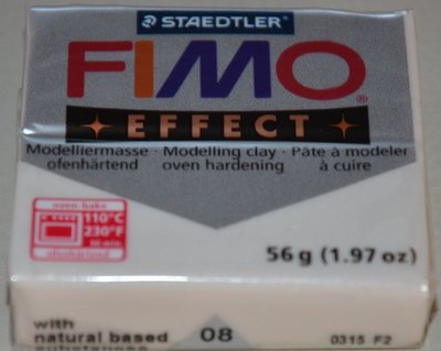 FIMO EFFECT N.08