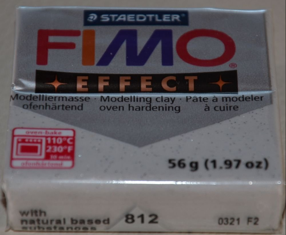 FIMO EFFECT N. 812