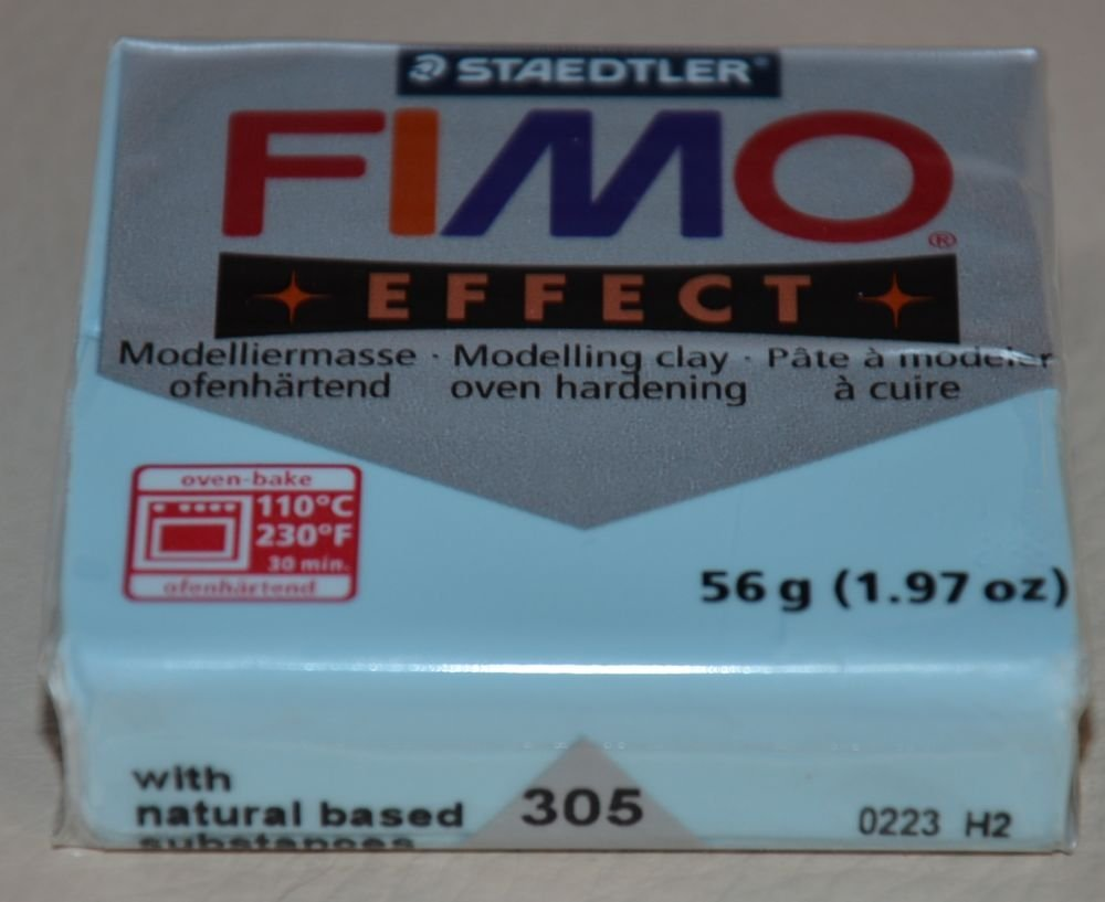 FIMO EFFECT N 305