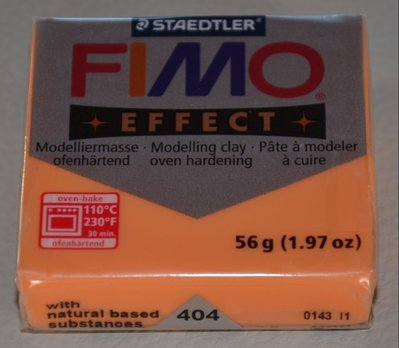 FIMO EFFECT N.404