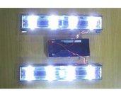 Lampada LED  12V