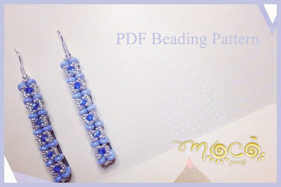 Pdf pattern,photo tutorial