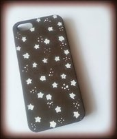 Cover pandistelle iphone 5