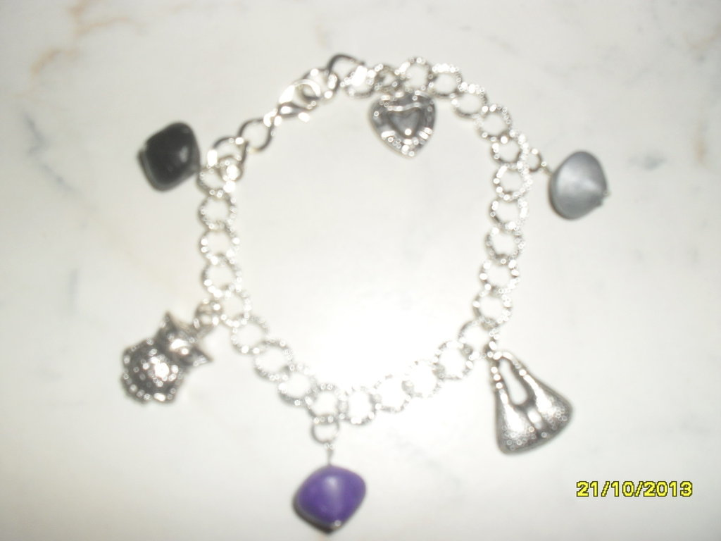 "bracciale ""young"""