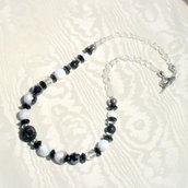 Collana Black&White 2