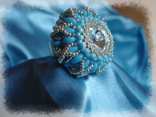 anello celeste