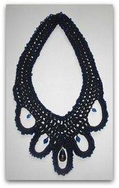 Royal nacklace