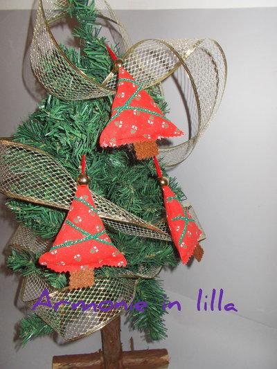 Decorazioni Natale 4