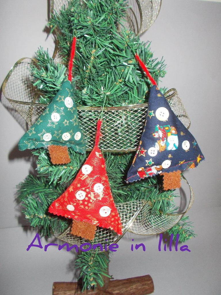 Decorazione Natale 5
