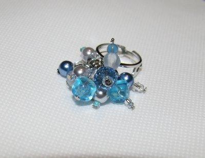 Anello Blue