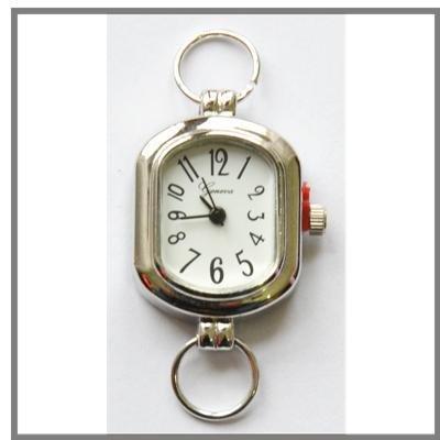 Orologio semplice ideale per realizzare braccialetti