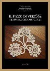 Bellomo - Castagnetti - Granzarolo, Il Pizzo di Verona