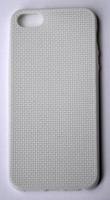 Cover I-Phone 4 Bianco