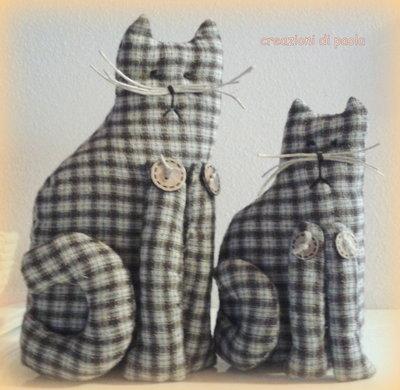 Coppia di gattini 2