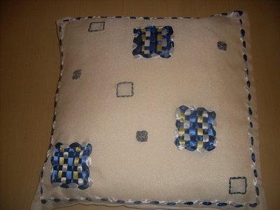 copri cuscino 3