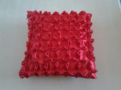 copri cuscino 10
