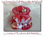 Cookie Box di MamyMo