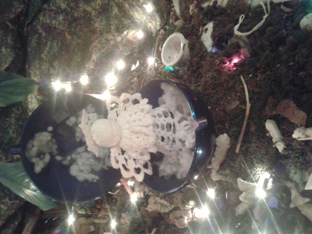 Angelo di Natale