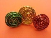Anelli wire