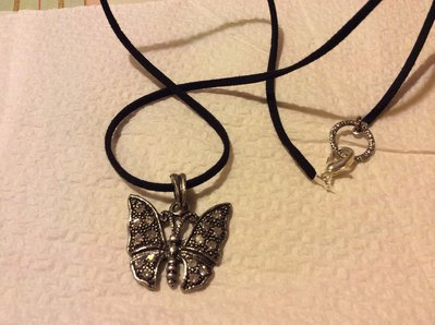 Farfalla ^*^