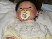 Bambola Reborn Nicholas