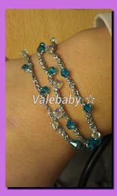 Bracciale Fashion