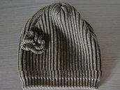 cappello bimbi