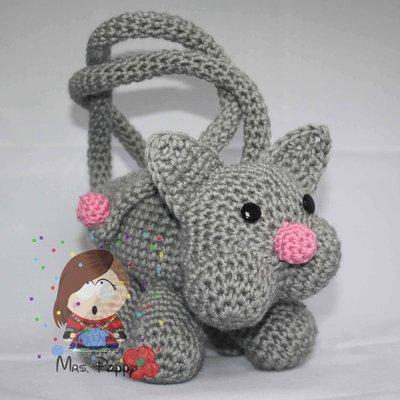 Gatto Uncinetto bambola Amigurumi sonagli giocattolo|toy rattle ... | 400x400