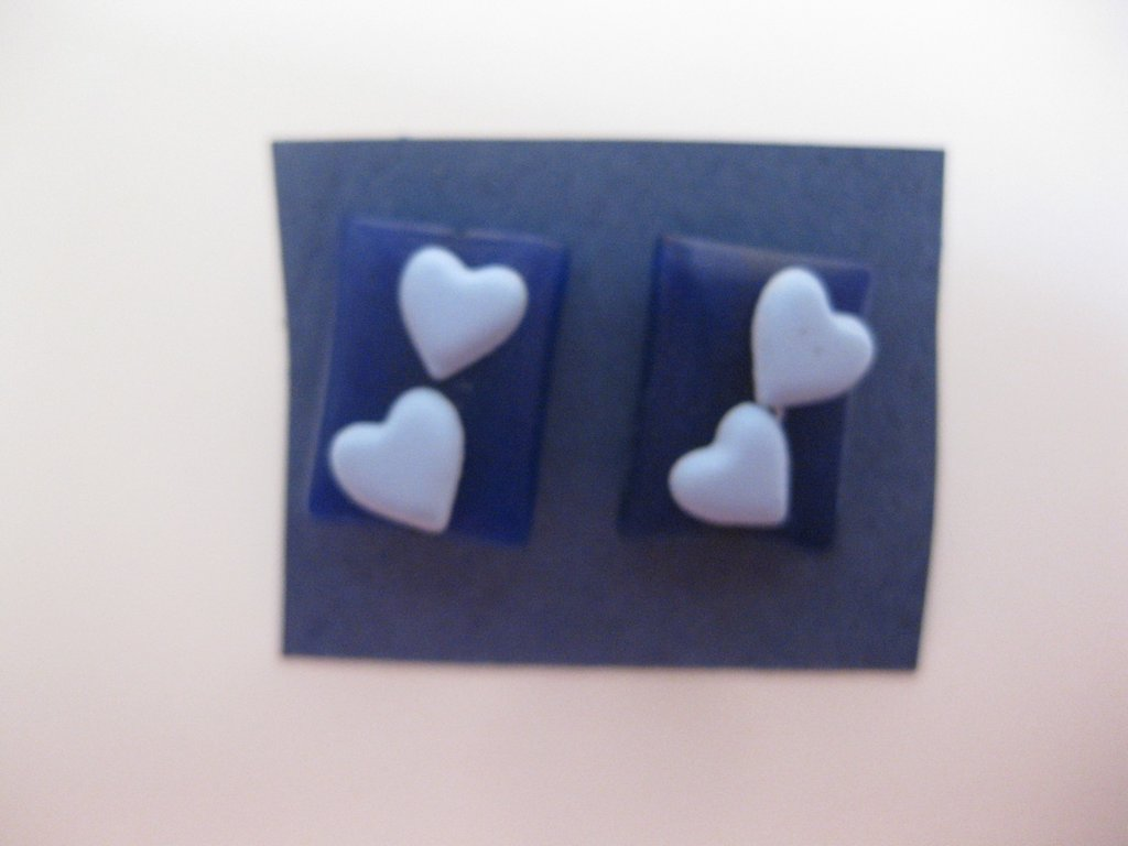 "Collezione ""Lovely Hearts"" 2"