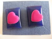 "Collezione ""Lovely Hearts"" 3"