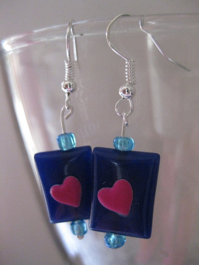 "Collezione ""Lovely Hearts"" 5"