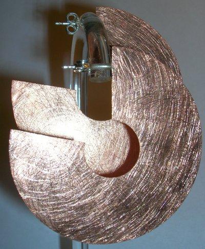 orecchini-Earrings