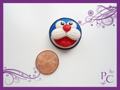 Spilla Cartoon Doraemon