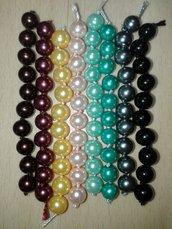 [LOTTO] misto 80 perle