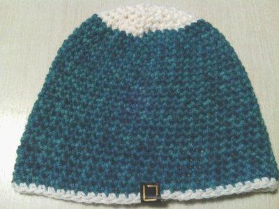 _cappello  uomo, donna  ragazzo in lana, fatto a mano all'uncinetto C067_