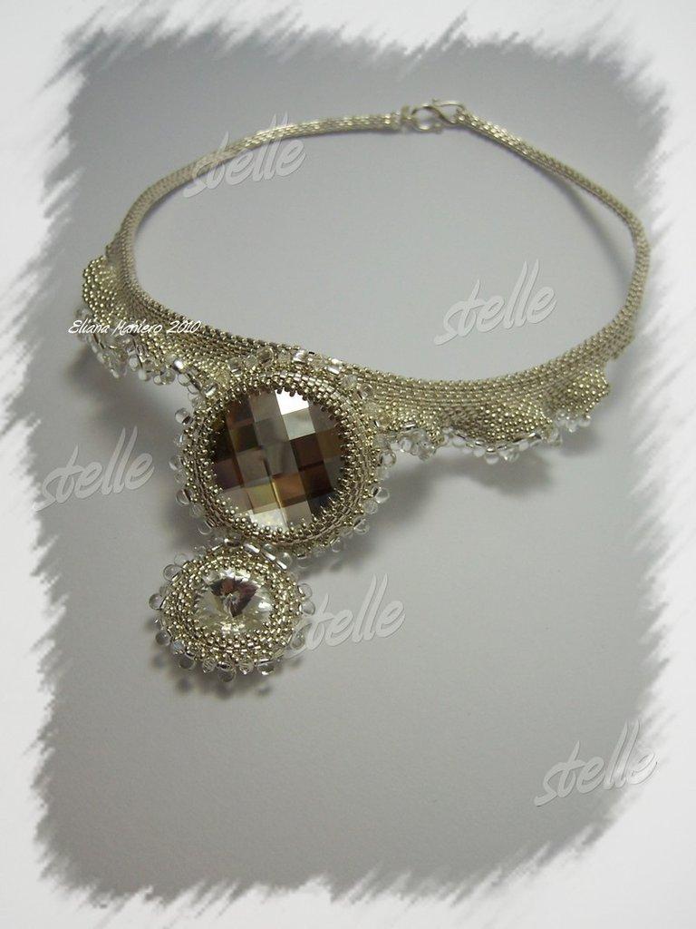 Cinderella's Jewel