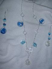 perle vetro di murano