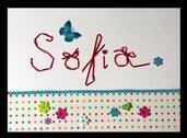 Collage Sofia