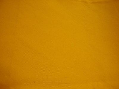 stoffa arancio per borse, coperta, cuscini