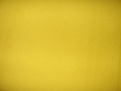 stoffa giallo sole per centrotavola, paracolpi, borsa, bomboniere