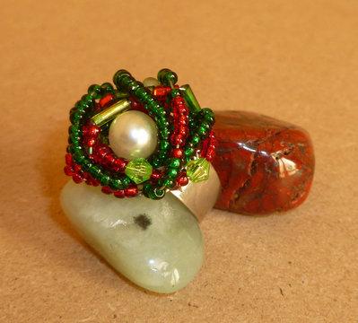 Rifugio della perla