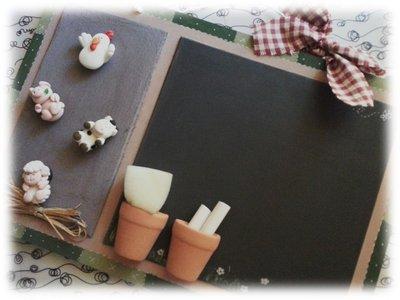 ojeh.net | design per la casa - Lavagne Per Cucina