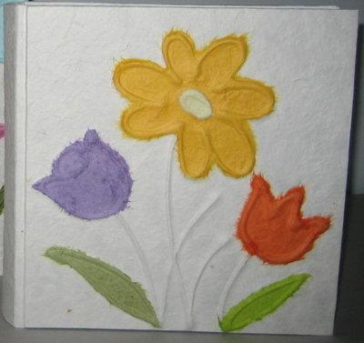 album  fiori
