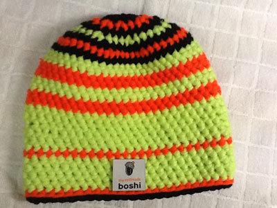 cappellini MyBoshi
